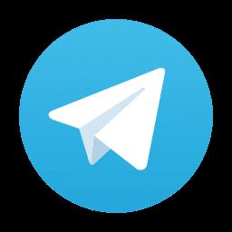 riazigram-telegram