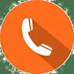riazigram phone riazigram-phone